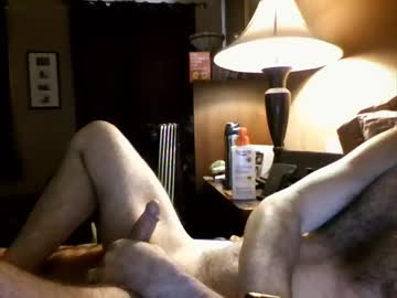 Chaturbate jtsnyder record video with toys from Chaturbate