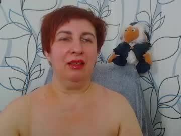 Chaturbate depravedmadame private show video