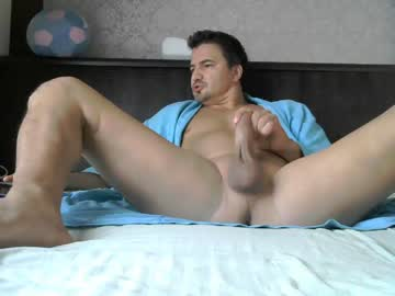 Chaturbate kotket record blowjob show from Chaturbate.com