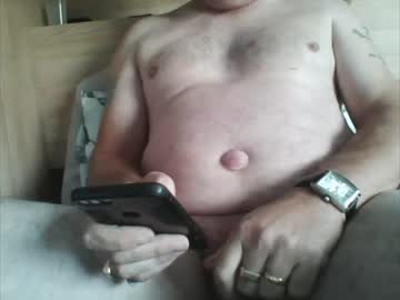 Chaturbate oldxxxguy private webcam from Chaturbate.com