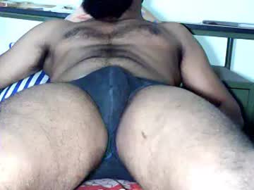 Chaturbate praveen_new video with dildo from Chaturbate