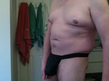 Chaturbate rjohnson38_99 record cam show from Chaturbate