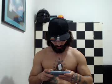 Chaturbate again_here1 toying record