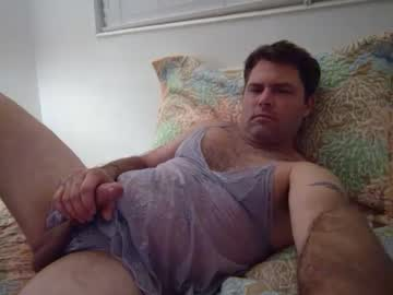 Chaturbate jimmyjames222 premium show video