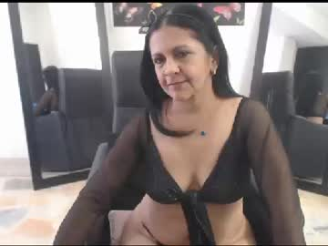 Chaturbate katiehotx chaturbate webcam