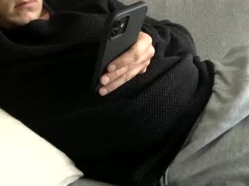 Chaturbate willywartaal webcam show from Chaturbate