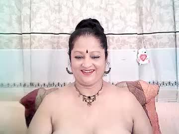 Chaturbate matureindian65 premium show video from Chaturbate