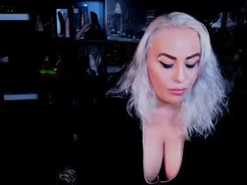 Chaturbate sensualmilff cam video from Chaturbate