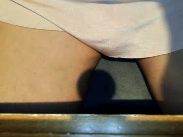 Chaturbate ats2016 private sex show from Chaturbate