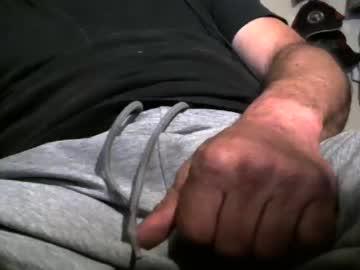 Chaturbate flaco3tj record video with dildo from Chaturbate