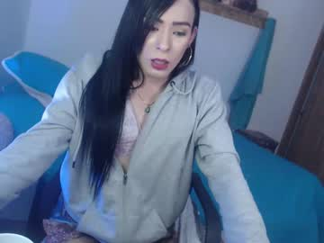 Chaturbate goddes_samanthaxx11 public webcam from Chaturbate