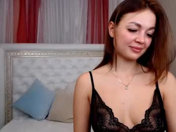 Chaturbate lillatequila blowjob video from Chaturbate
