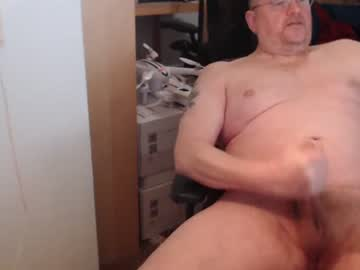 Chaturbate wetwo video with dildo from Chaturbate