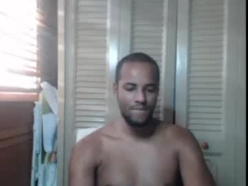 Chaturbate fede2128 record blowjob show from Chaturbate