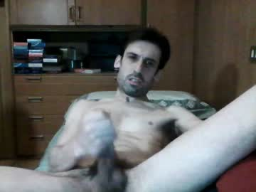 Chaturbate poi123457 webcam show