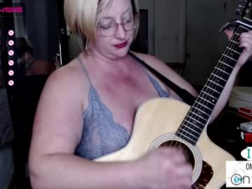 Chaturbate countess_texy_von_bonerbringer video with toys