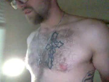 Chaturbate rwhire chaturbate webcam