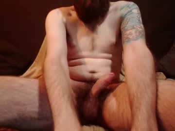 Chaturbate niveksteak91 record show with cum