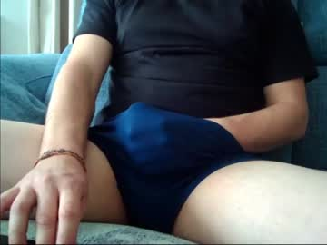 Chaturbate yiaz7 show with toys from Chaturbate.com