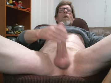 Chaturbate cockplay8 chaturbate public