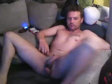 Chaturbate greybushlover private XXX show from Chaturbate