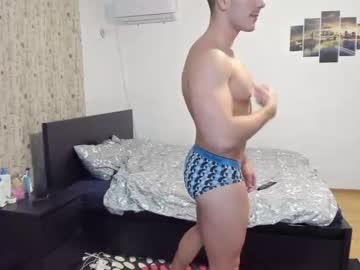 Chaturbate roberto4ever chaturbate private sex video