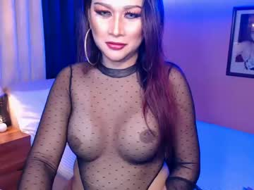 Chaturbate cumwithmehunxxx record show with cum from Chaturbate