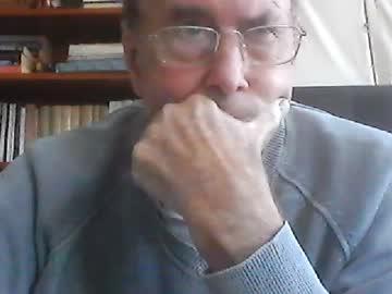 Chaturbate jimmydick33 record private webcam