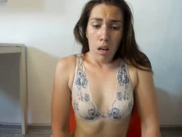 Chaturbate yesyoucanjustdoit private show video from Chaturbate.com