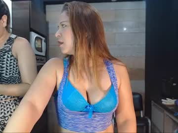Chaturbate lady_strong chaturbate dildo record