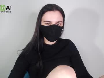 Chaturbate anna_shy chaturbate webcam show