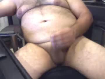 Chaturbate openmindedbisub chaturbate nude record