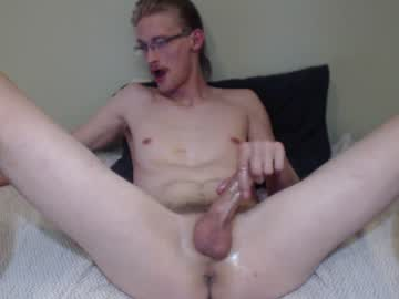 Chaturbate allentrip record show with toys from Chaturbate