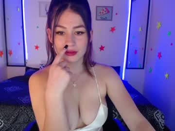 Chaturbate allierosee