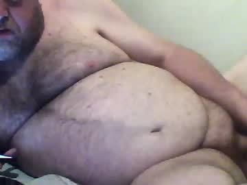 Chaturbate ursachubbyct record private sex show from Chaturbate