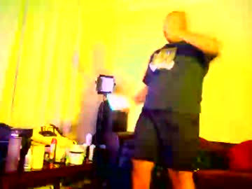 Chaturbate weightloss webcam record