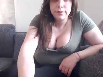 Chaturbate a_sign_from_galaxy record blowjob video from Chaturbate.com