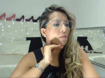 Chaturbate isabelaobregon public webcam video from Chaturbate