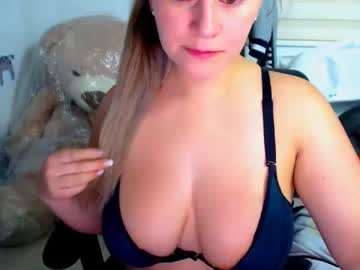 Chaturbate kika_hot show with cum from Chaturbate