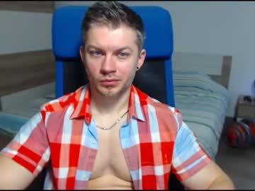 Chaturbate robbyshawz private sex video from Chaturbate.com