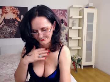 Chaturbate brendabell private sex show