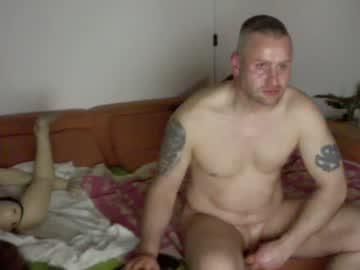 Chaturbate hala23 record private sex video from Chaturbate