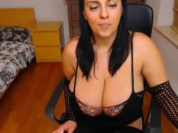 Chaturbate toomistress1 video from Chaturbate.com