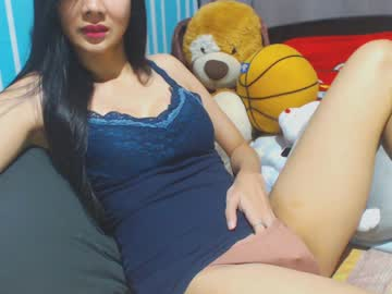 Chaturbate bigsurprise4u record show with toys from Chaturbate.com