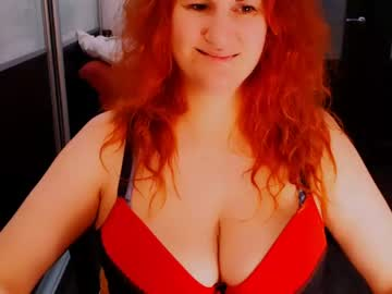 Chaturbate kiracutelady record video with dildo from Chaturbate
