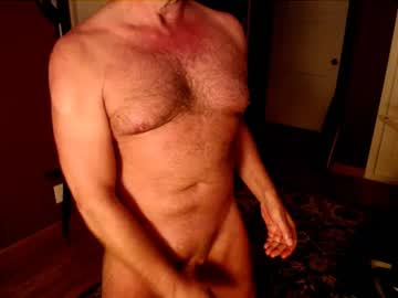 Chaturbate slaphappycock record video with toys