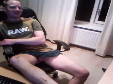 Chaturbate hotjef record show with cum from Chaturbate
