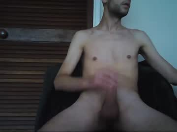 Chaturbate only_one88 chaturbate private show