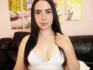 Chaturbate sophialocke_ show with cum from Chaturbate.com