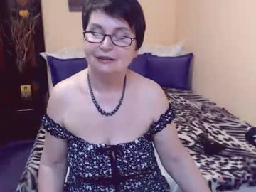 Chaturbate xmystymayx record public webcam